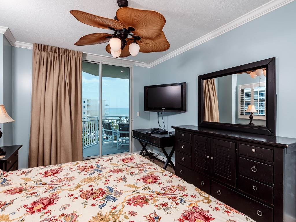 Waterscape B512 Condo rental in Waterscape Fort Walton Beach in Fort Walton Beach Florida - #9