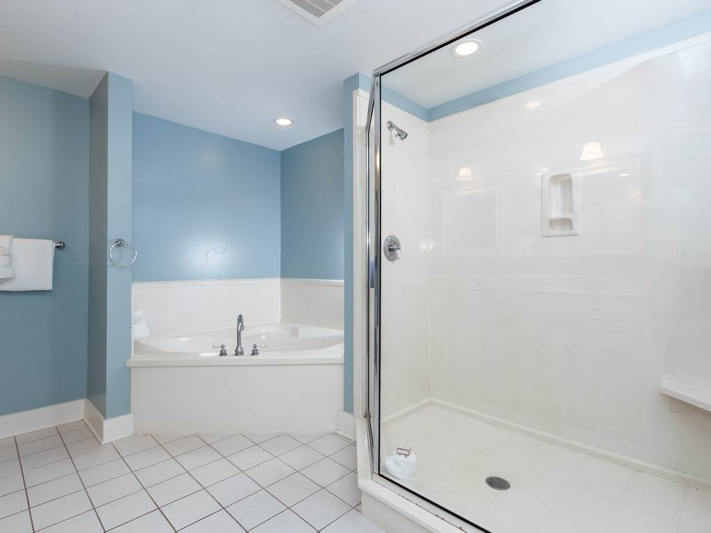 Waterscape B512 Condo rental in Waterscape Fort Walton Beach in Fort Walton Beach Florida - #11