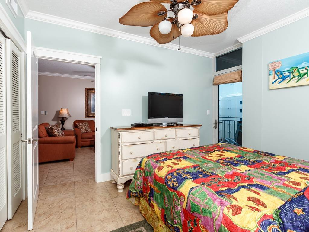 Waterscape B512 Condo rental in Waterscape Fort Walton Beach in Fort Walton Beach Florida - #13