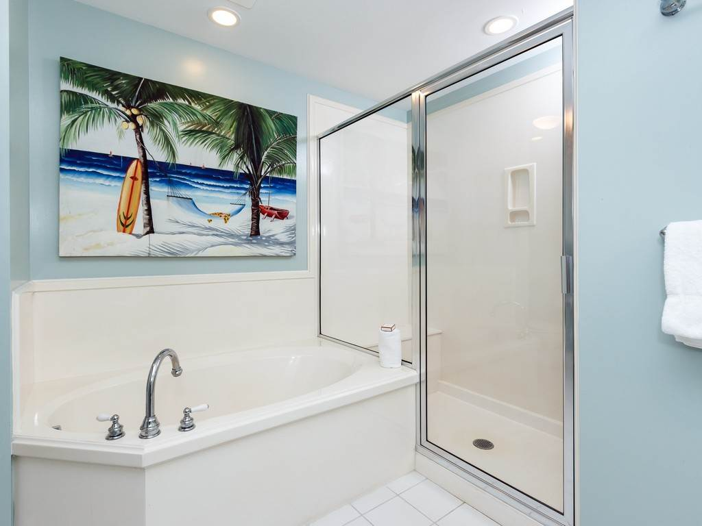 Waterscape B512 Condo rental in Waterscape Fort Walton Beach in Fort Walton Beach Florida - #15