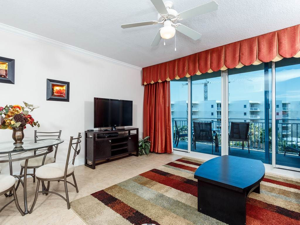 Waterscape B524 Condo rental in Waterscape Fort Walton Beach in Fort Walton Beach Florida - #2