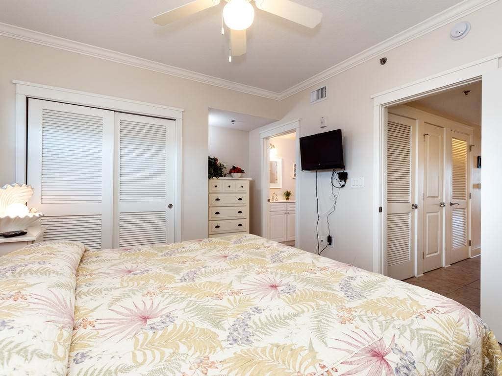 Waterscape B524 Condo rental in Waterscape Fort Walton Beach in Fort Walton Beach Florida - #9