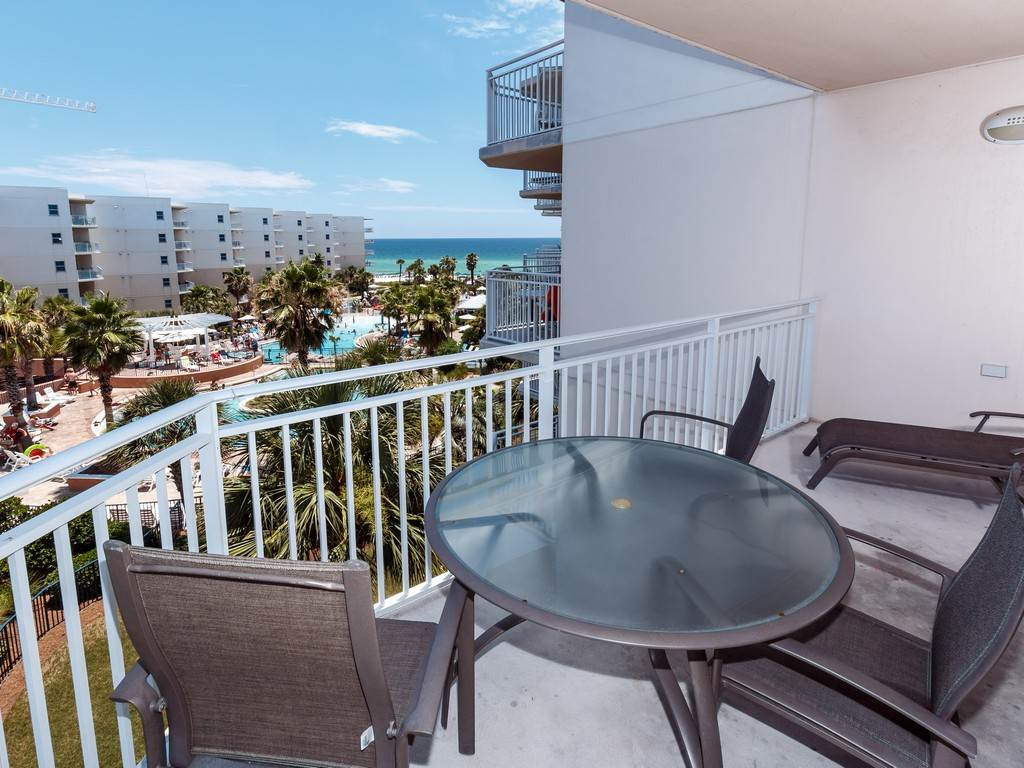 Waterscape B524 Condo rental in Waterscape Fort Walton Beach in Fort Walton Beach Florida - #13