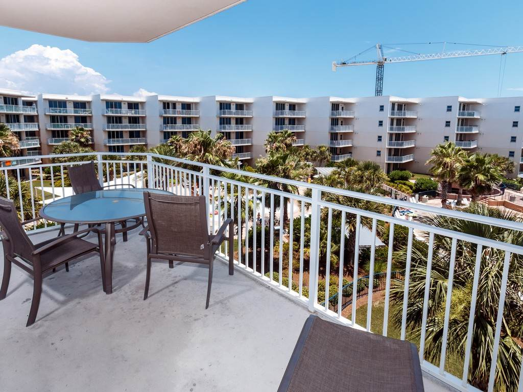 Waterscape B524 Condo rental in Waterscape Fort Walton Beach in Fort Walton Beach Florida - #14