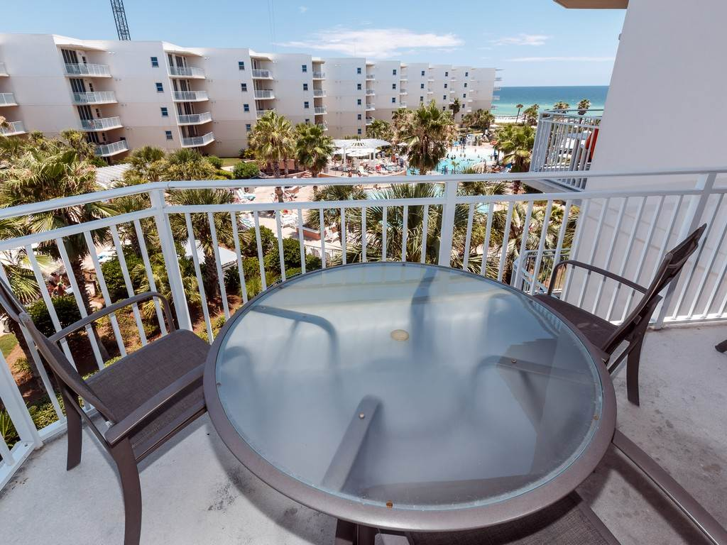 Waterscape B524 Condo rental in Waterscape Fort Walton Beach in Fort Walton Beach Florida - #15