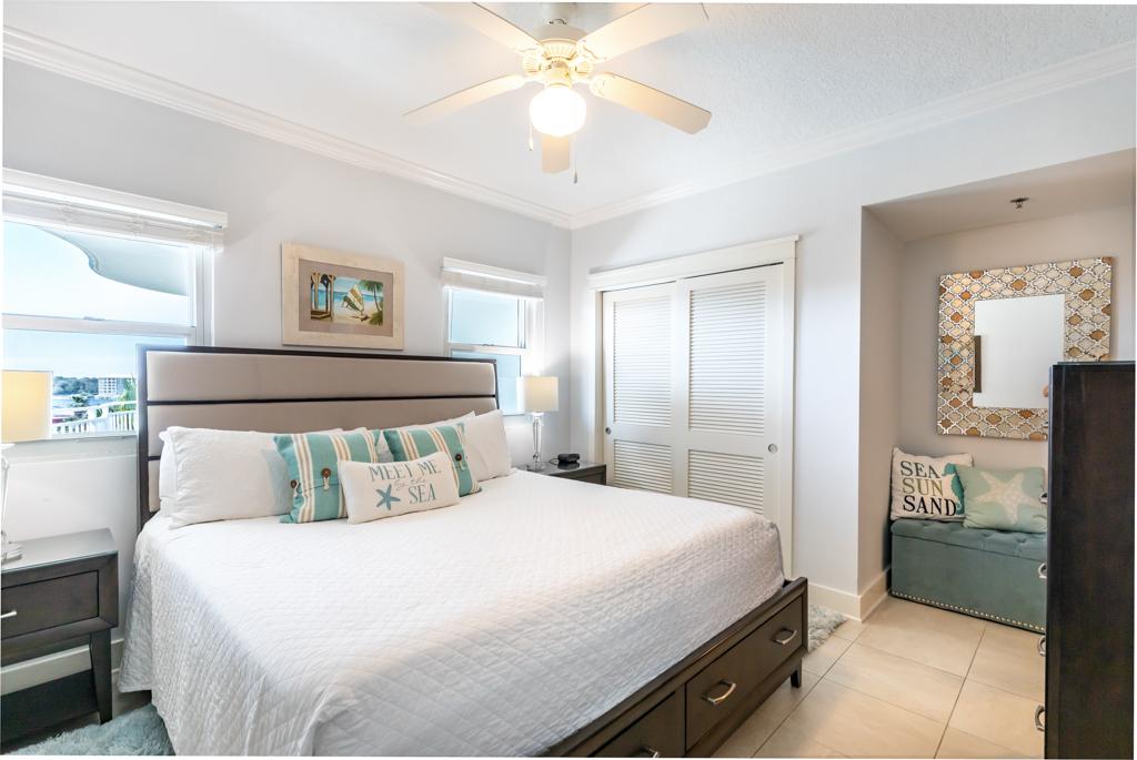 Waterscape B526 Condo rental in Waterscape Condo Rentals in Fort Walton Beach Florida - #9