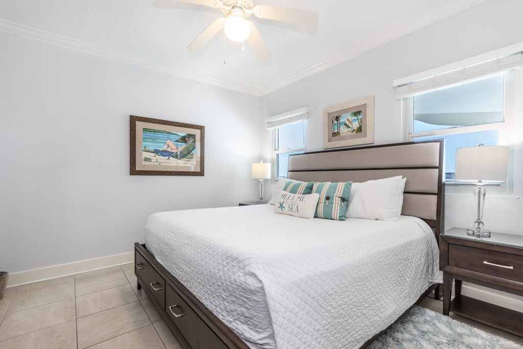 Waterscape B526 Condo rental in Waterscape Fort Walton Beach in Fort Walton Beach Florida - #10