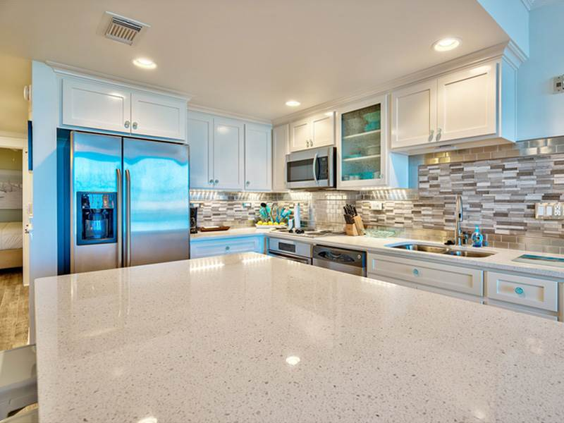 Waterscape B528 Condo rental in Waterscape Condo Rentals in Fort Walton Beach Florida - #6