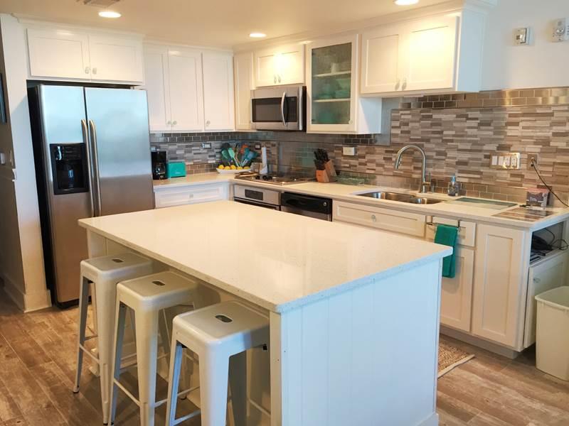 Waterscape B528 Condo rental in Waterscape Condo Rentals in Fort Walton Beach Florida - #7