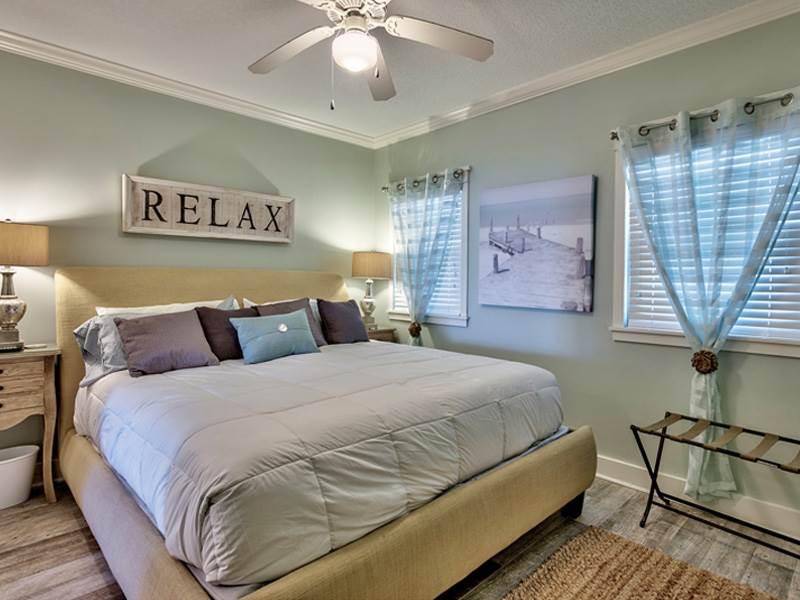 Waterscape B528 Condo rental in Waterscape Condo Rentals in Fort Walton Beach Florida - #9