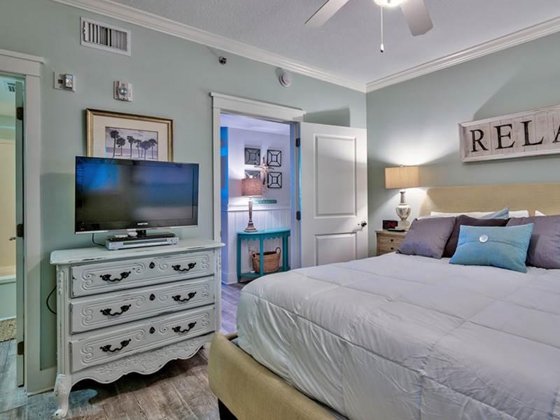 Waterscape B528 Condo rental in Waterscape Condo Rentals in Fort Walton Beach Florida - #11