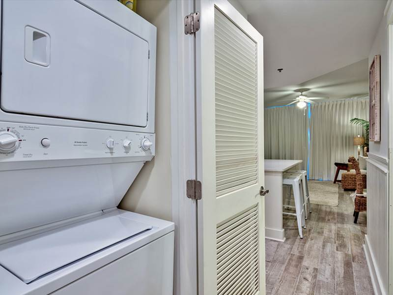 Waterscape B528 Condo rental in Waterscape Fort Walton Beach in Fort Walton Beach Florida - #15