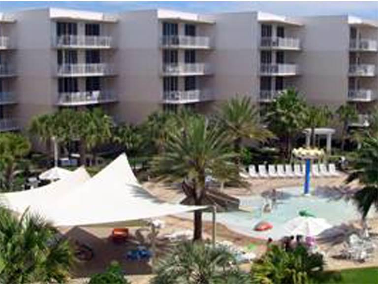 Waterscape B528 Condo rental in Waterscape Condo Rentals in Fort Walton Beach Florida - #21
