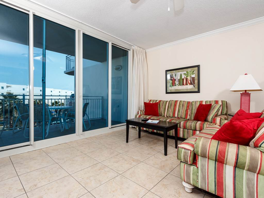 Waterscape B530 Condo rental in Waterscape Fort Walton Beach in Fort Walton Beach Florida - #2