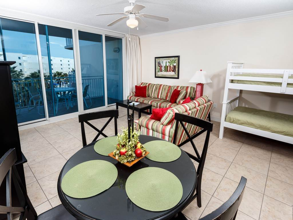 Waterscape B530 Condo rental in Waterscape Fort Walton Beach in Fort Walton Beach Florida - #3