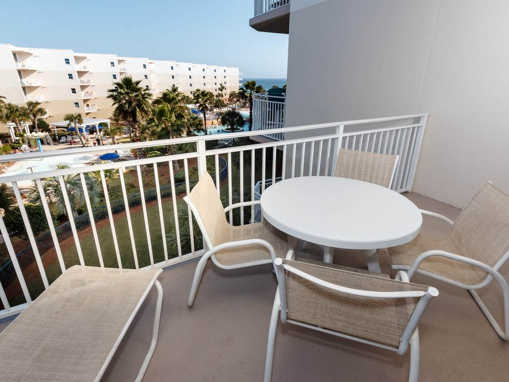 Waterscape B530 Condo rental in Waterscape Fort Walton Beach in Fort Walton Beach Florida - #15