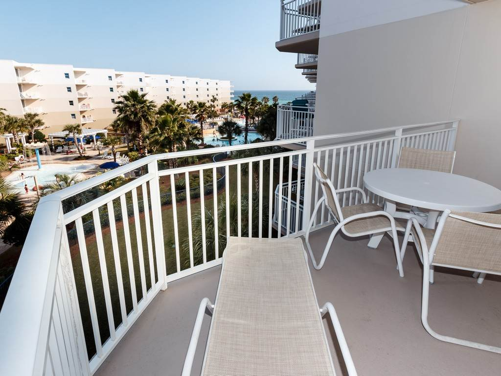 Waterscape B530 Condo rental in Waterscape Fort Walton Beach in Fort Walton Beach Florida - #16