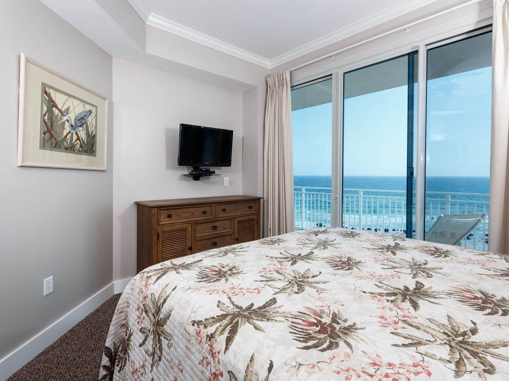 Waterscape B600 Condo rental in Waterscape Fort Walton Beach in Fort Walton Beach Florida - #8
