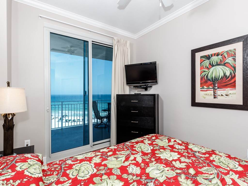 Waterscape B600 Condo rental in Waterscape Fort Walton Beach in Fort Walton Beach Florida - #11