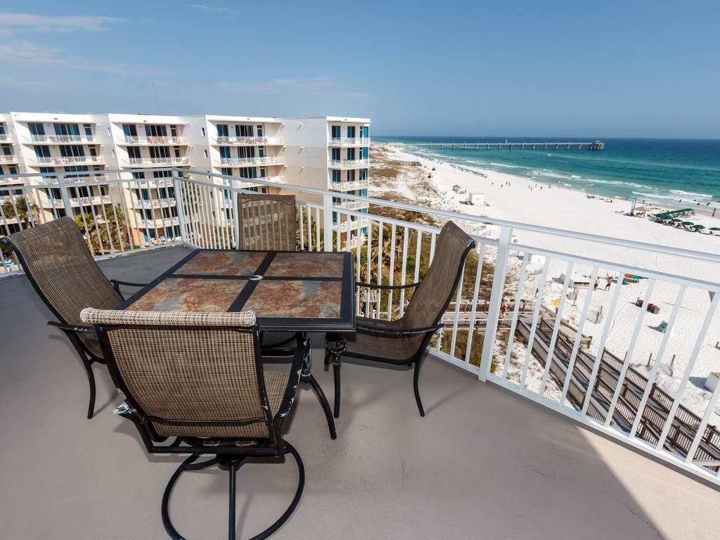 Waterscape B600 Condo rental in Waterscape Fort Walton Beach in Fort Walton Beach Florida - #19