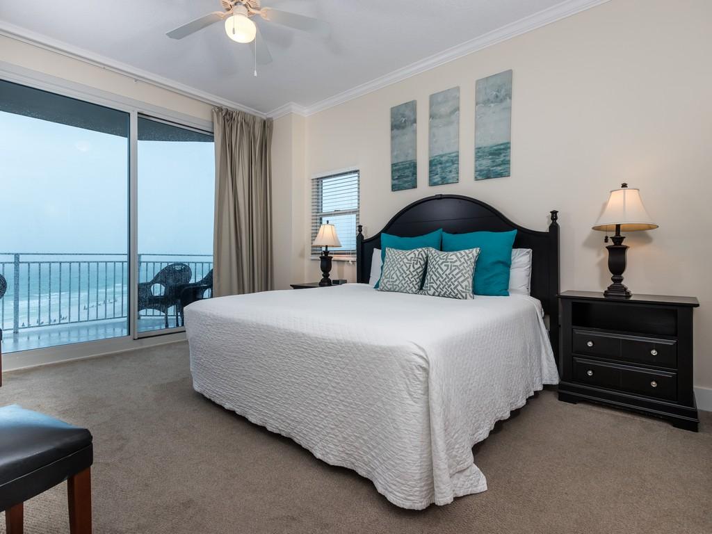Waterscape B601 Condo rental in Waterscape Fort Walton Beach in Fort Walton Beach Florida - #8