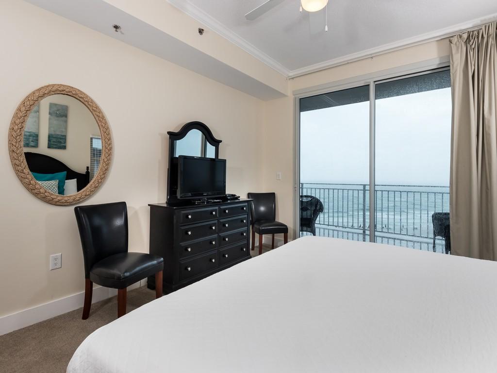 Waterscape B601 Condo rental in Waterscape Fort Walton Beach in Fort Walton Beach Florida - #9