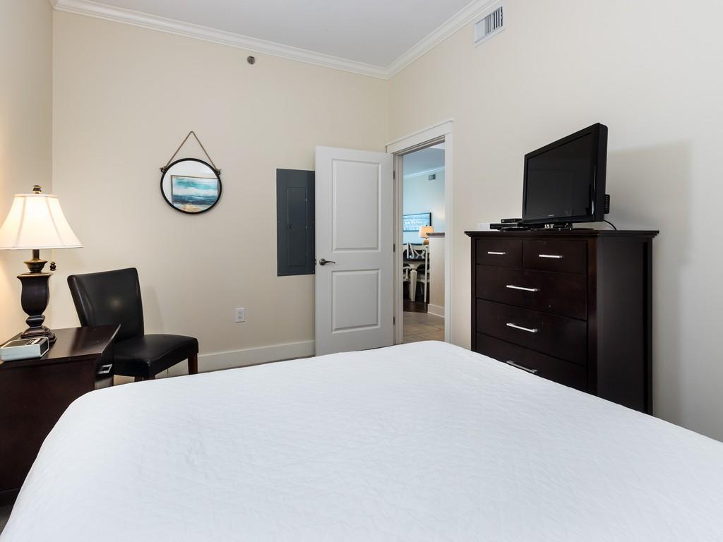 Waterscape B601 Condo rental in Waterscape Fort Walton Beach in Fort Walton Beach Florida - #13