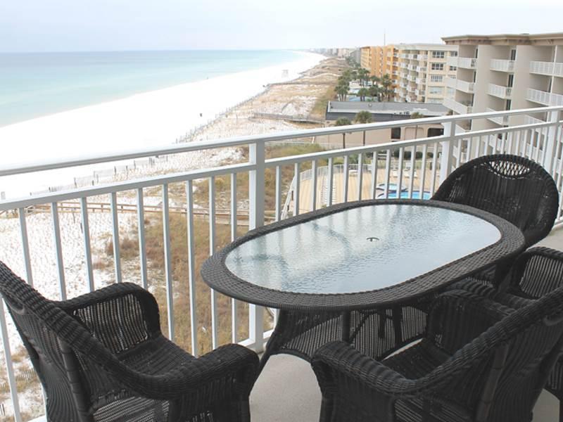 Waterscape B601 Condo rental in Waterscape Fort Walton Beach in Fort Walton Beach Florida - #20
