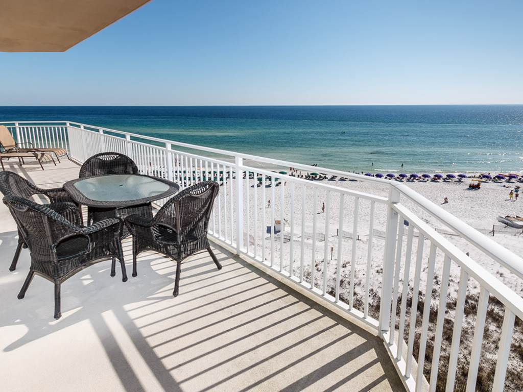 Waterscape B601 Condo rental in Waterscape Fort Walton Beach in Fort Walton Beach Florida - #21