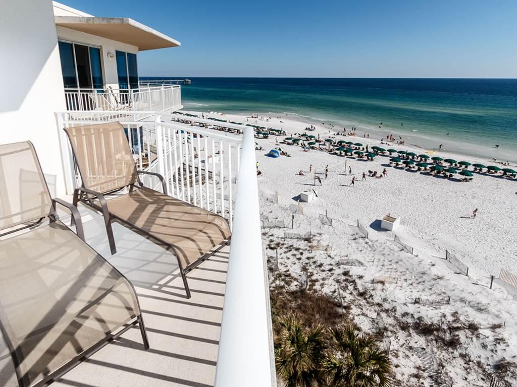 Waterscape B601 Condo rental in Waterscape Fort Walton Beach in Fort Walton Beach Florida - #24