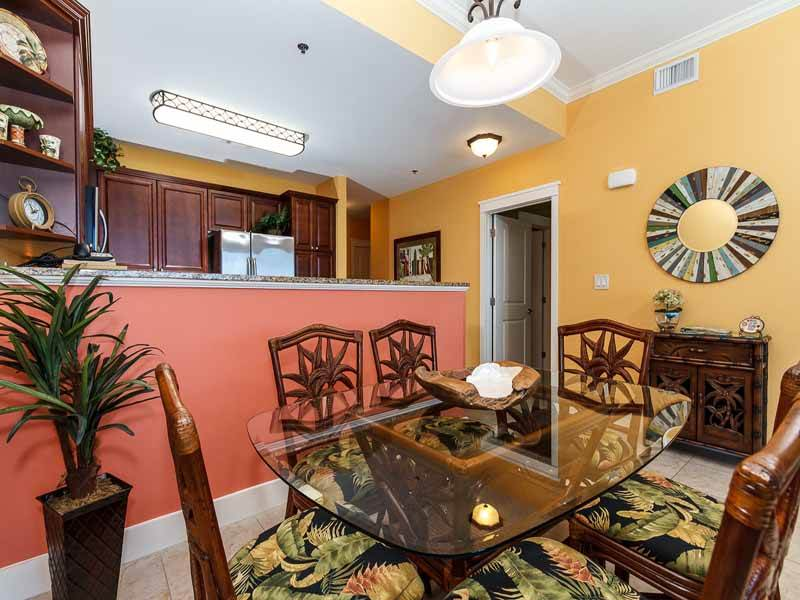 Waterscape B602 Condo rental in Waterscape Fort Walton Beach in Fort Walton Beach Florida - #3