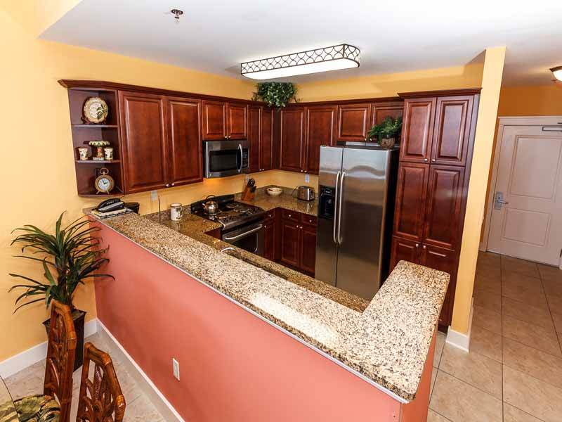 Waterscape B602 Condo rental in Waterscape Fort Walton Beach in Fort Walton Beach Florida - #4