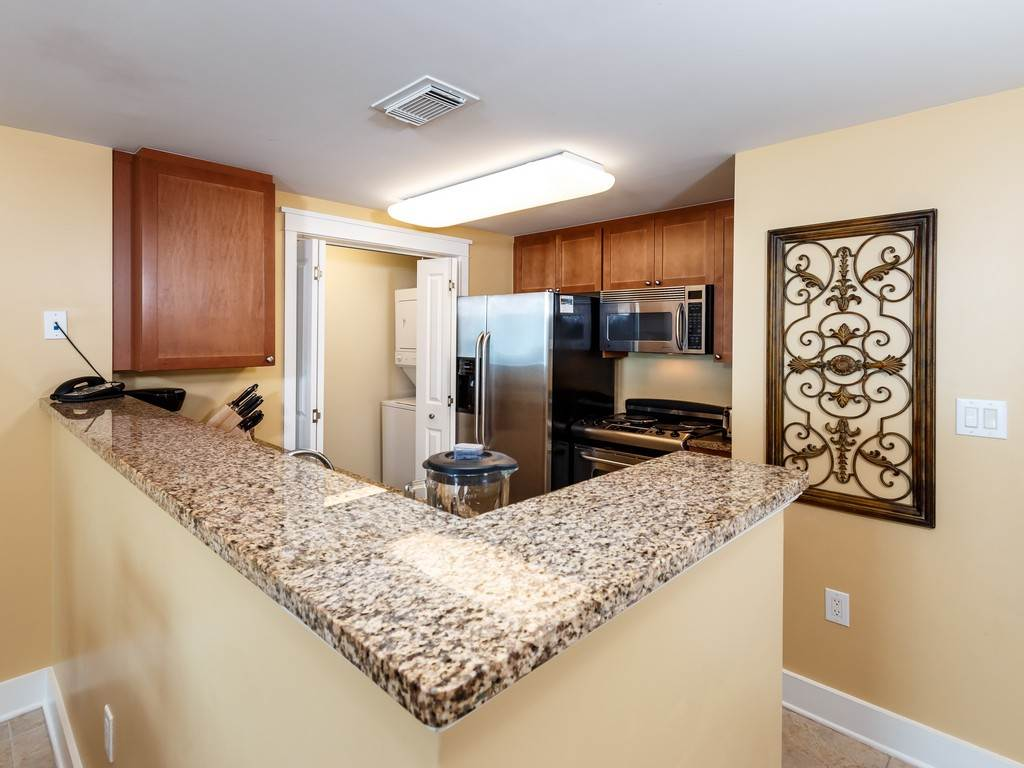 Waterscape B605 Condo rental in Waterscape Fort Walton Beach in Fort Walton Beach Florida - #4