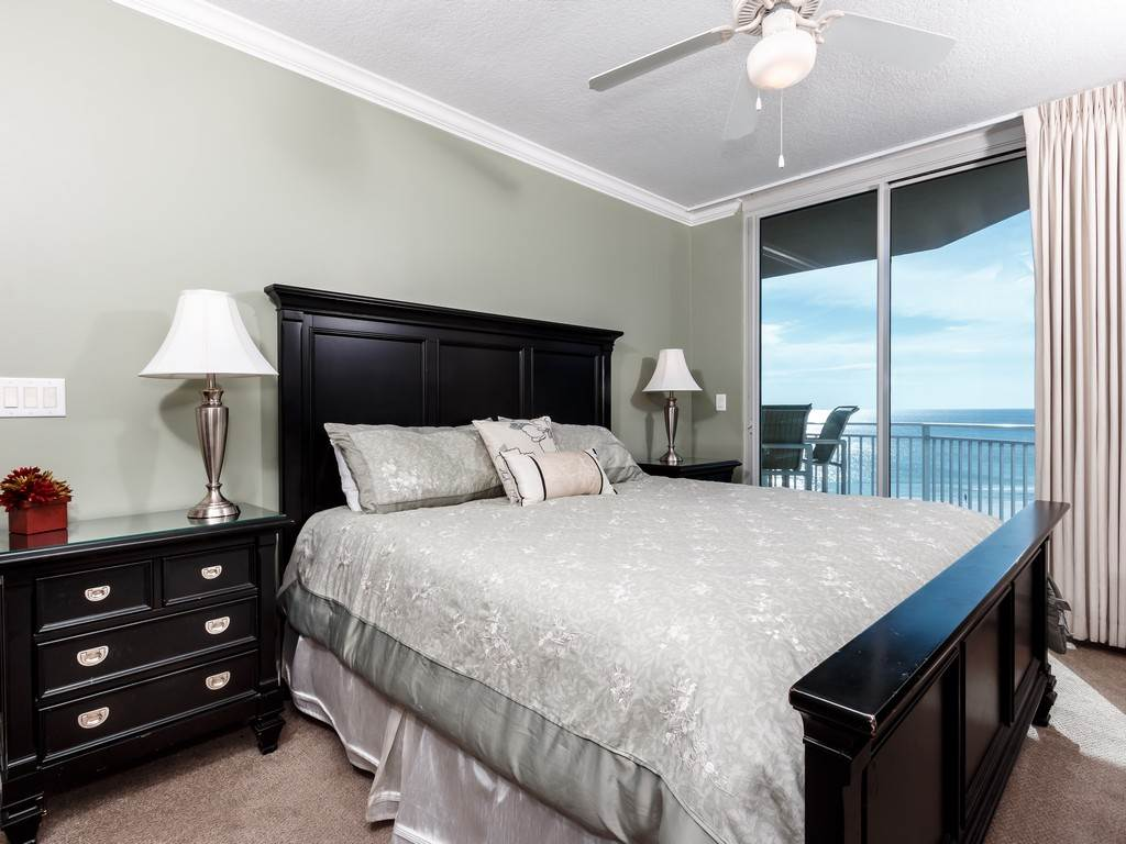 Waterscape B605 Condo rental in Waterscape Fort Walton Beach in Fort Walton Beach Florida - #7
