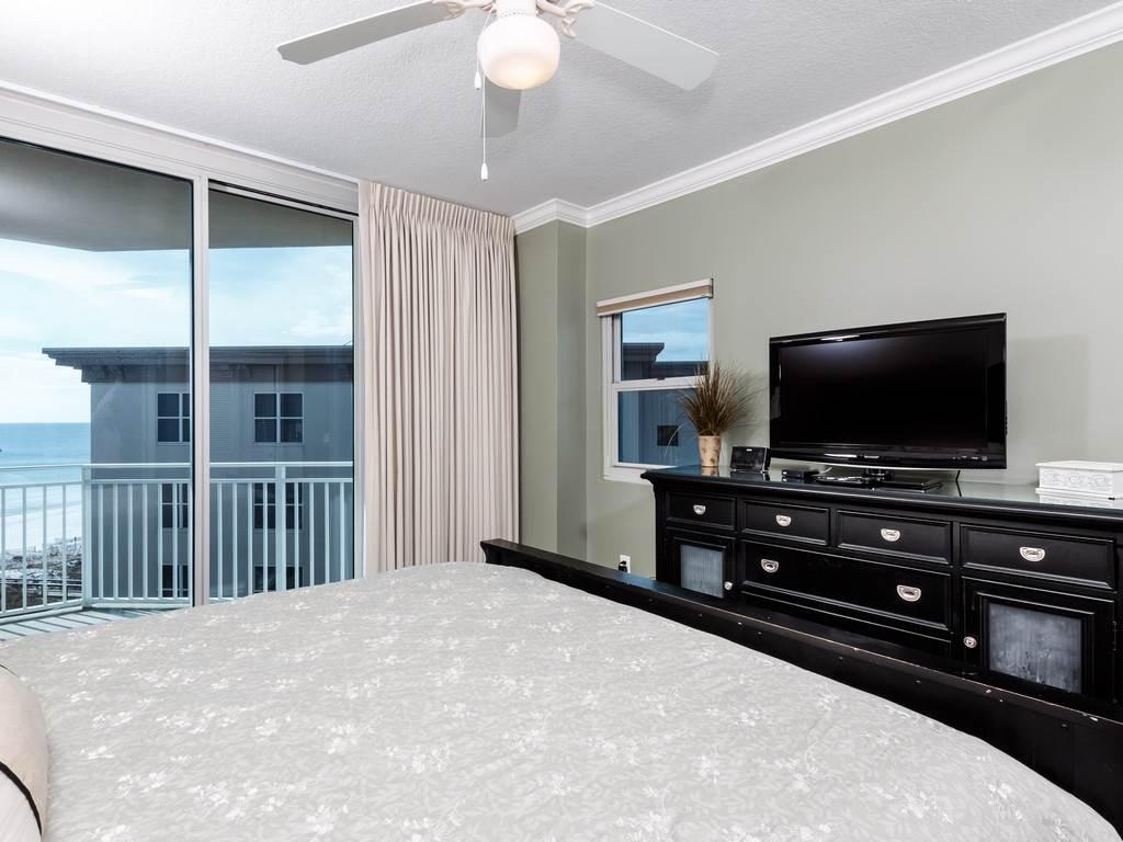 Waterscape B605 Condo rental in Waterscape Fort Walton Beach in Fort Walton Beach Florida - #8