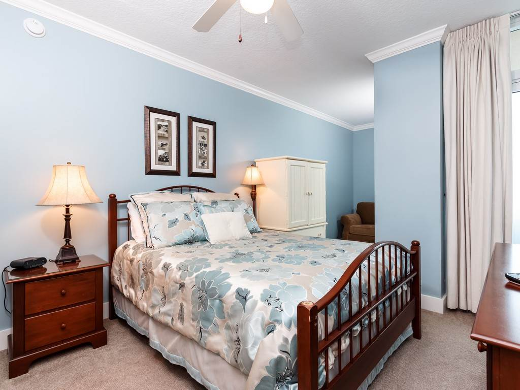 Waterscape B605 Condo rental in Waterscape Fort Walton Beach in Fort Walton Beach Florida - #11