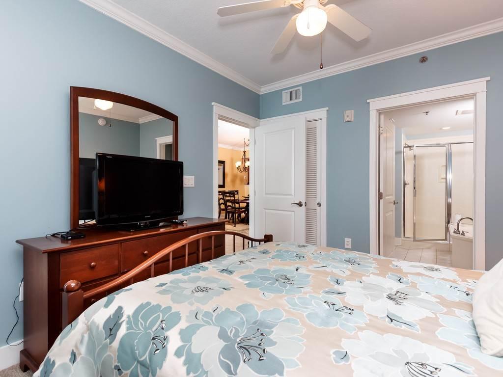 Waterscape B605 Condo rental in Waterscape Fort Walton Beach in Fort Walton Beach Florida - #12