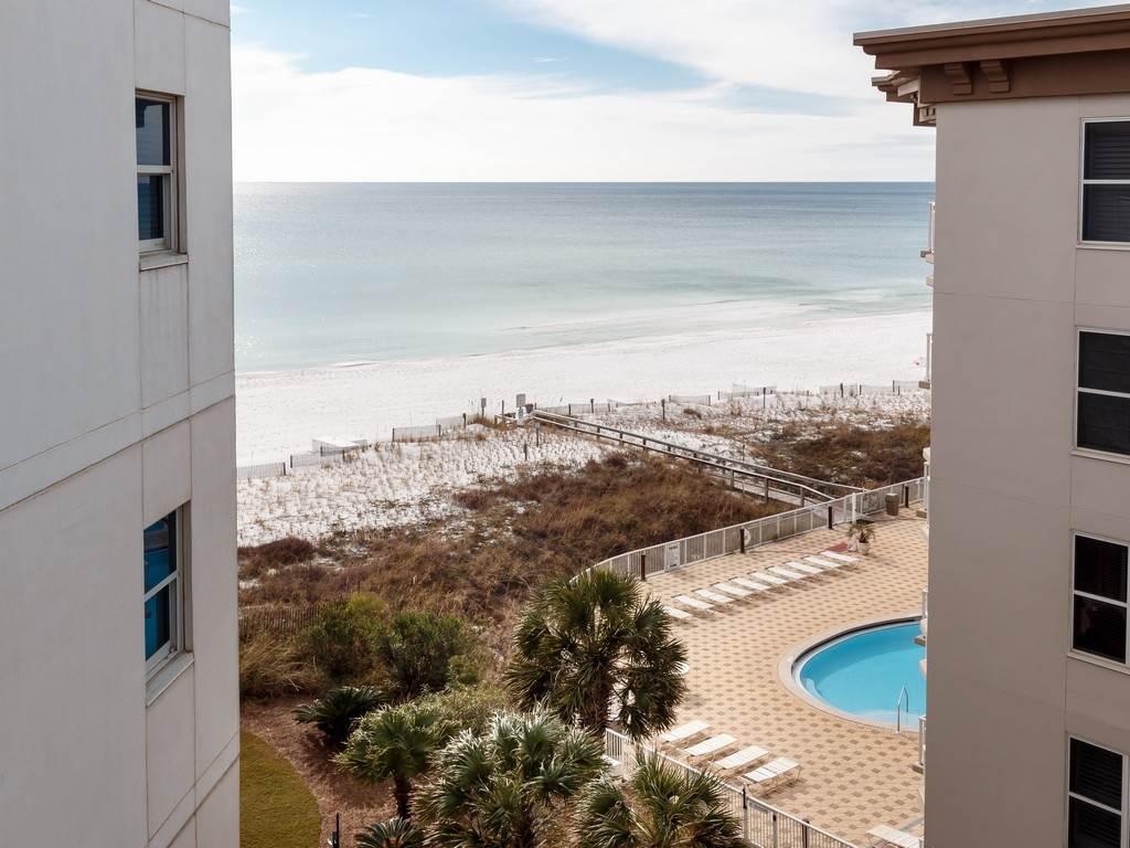 Waterscape B605 Condo rental in Waterscape Fort Walton Beach in Fort Walton Beach Florida - #19