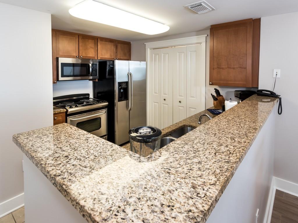 Waterscape B610 Condo rental in Waterscape Fort Walton Beach in Fort Walton Beach Florida - #5