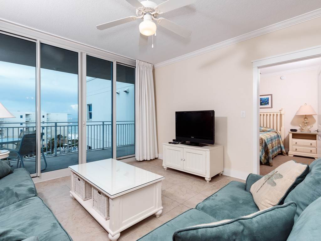 Waterscape B614 Condo rental in Waterscape Fort Walton Beach in Fort Walton Beach Florida - #2