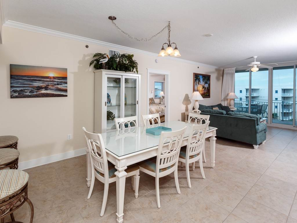 Waterscape B614 Condo rental in Waterscape Fort Walton Beach in Fort Walton Beach Florida - #3