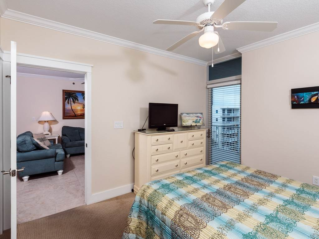 Waterscape B614 Condo rental in Waterscape Fort Walton Beach in Fort Walton Beach Florida - #11