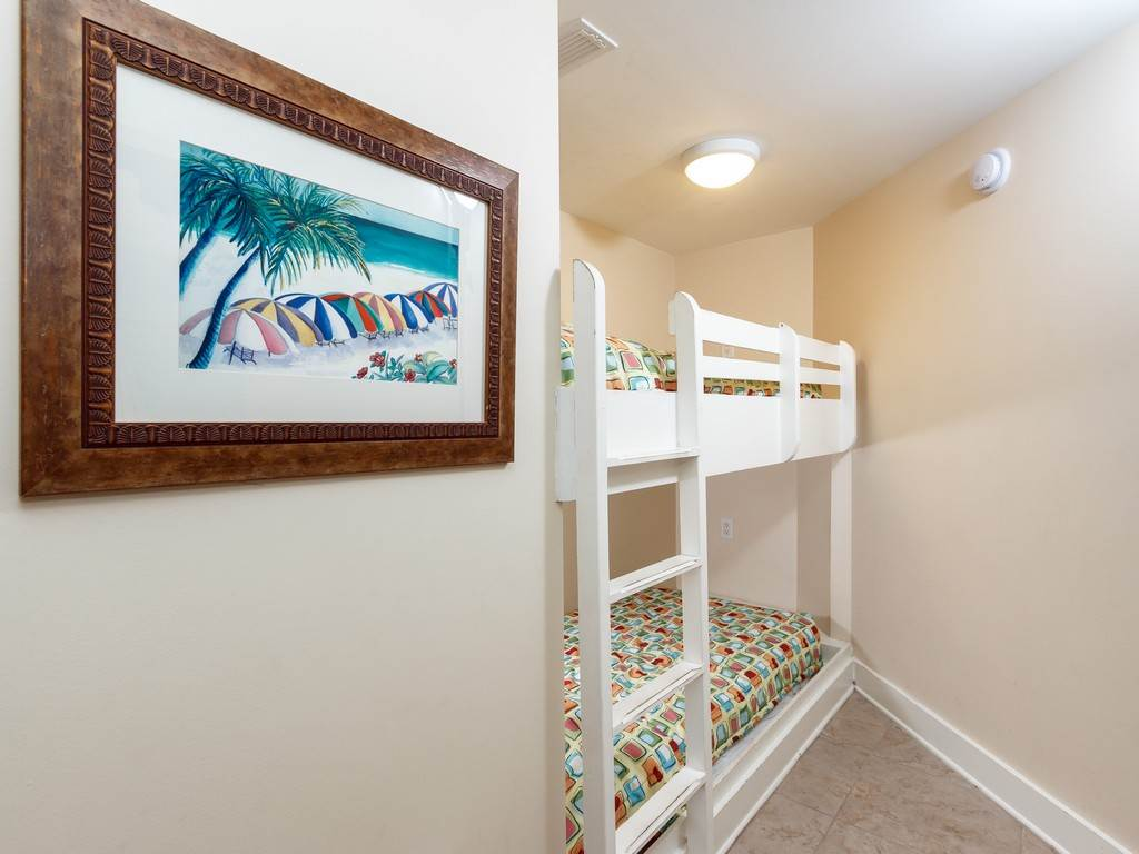 Waterscape B614 Condo rental in Waterscape Fort Walton Beach in Fort Walton Beach Florida - #14