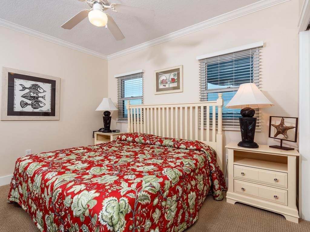 Waterscape B618 Condo rental in Waterscape Fort Walton Beach in Fort Walton Beach Florida - #14