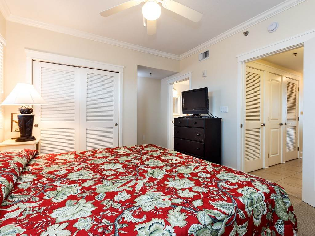 Waterscape B618 Condo rental in Waterscape Fort Walton Beach in Fort Walton Beach Florida - #15