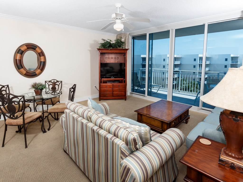 Waterscape B622 Condo rental in Waterscape Fort Walton Beach in Fort Walton Beach Florida - #2
