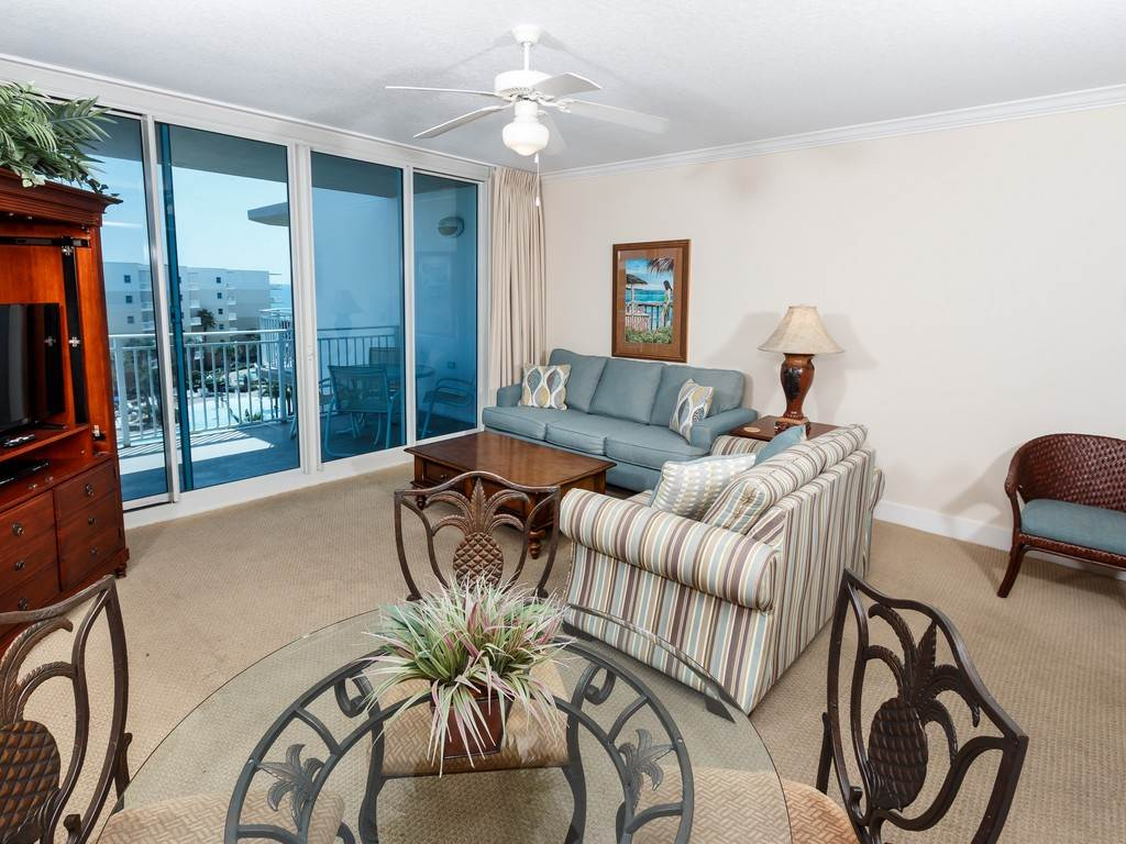 Waterscape B622 Condo rental in Waterscape Fort Walton Beach in Fort Walton Beach Florida - #8