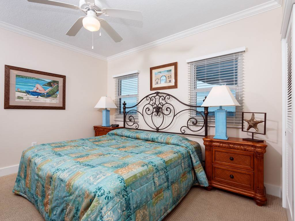 Waterscape B622 Condo rental in Waterscape Fort Walton Beach in Fort Walton Beach Florida - #13