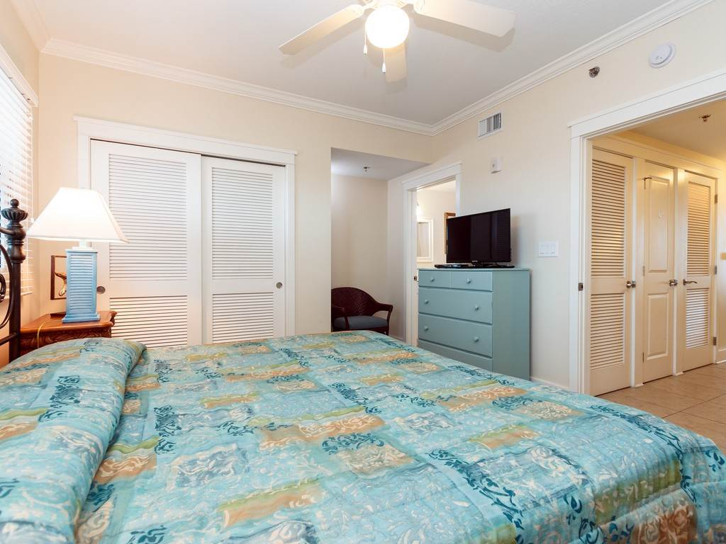 Waterscape B622 Condo rental in Waterscape Fort Walton Beach in Fort Walton Beach Florida - #14