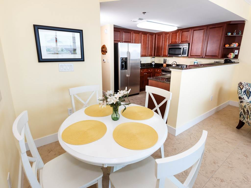 Waterscape B624 Condo rental in Waterscape Fort Walton Beach in Fort Walton Beach Florida - #5